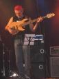 Eddy Bassman