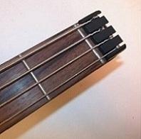 valec1