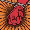 Anger4141