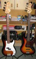 Tomas-Bass